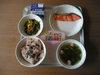 School_lunch_33